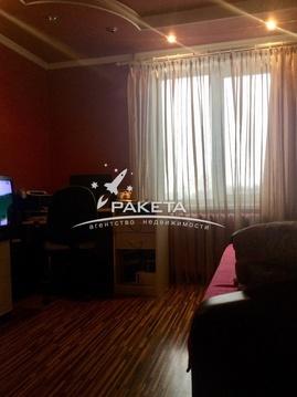 Продажа квартиры, Ижевск, Ул. Автозаводская - Фото 5