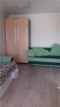 1 комнатная квартира ул.Республики, 175 - Фото 3