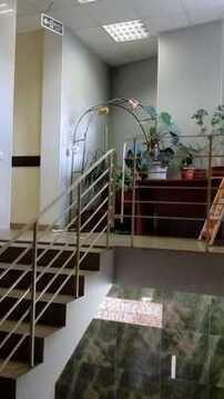 Продается нежилое помещение по адресу г. Мытищи, ул. Белобородова, . - Фото 2