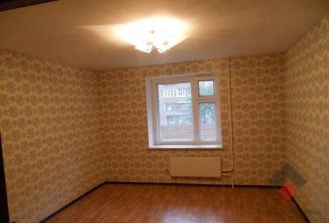 Продам 3-к квартиру, Нахабино, Красноармейская улица 52а - Фото 1