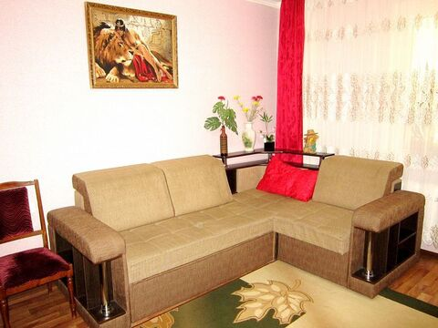 Продажа квартиры, Краснодар, 2-я Целиноградская улица - Фото 4