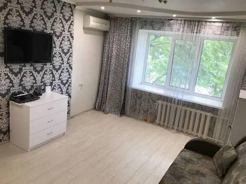 Продам отличную однокомнатную квартиру - Фото 2
