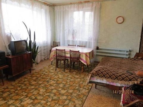 Владимир, Озерная ул, дом на продажу - Фото 5