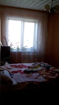 Квартиры, Московская, д.129 - Фото 5