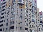 Продается 2-х комнатная квартира на ул. Чапаева - Фото 3