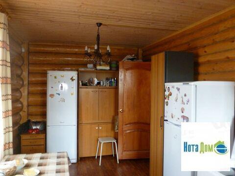 Дом в д Дурыкино площадью 150 кв.м - Фото 5