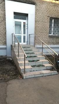 Объявление №61691888: Продажа помещения. Челябинск, ул. Образцова, 12,