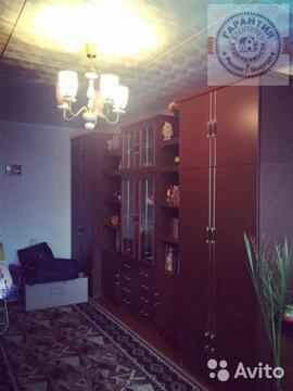 Продажа квартиры, Майский, Вологодский район, Нет улицы - Фото 3