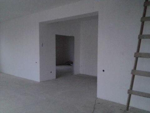 2хэтажный коттедж в Ноготино - Фото 5