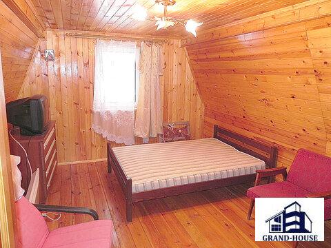 Сдам летний дом в Павловске, Тярлево - Фото 1