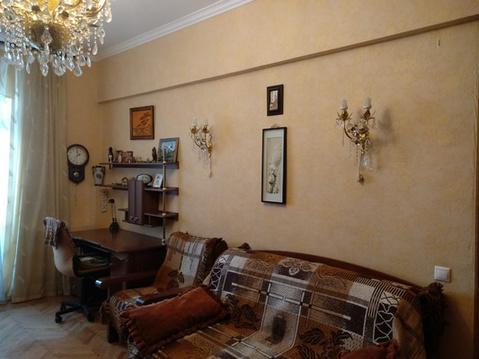 Лучшая из двухкомнатных квартир на Соколе - Фото 3