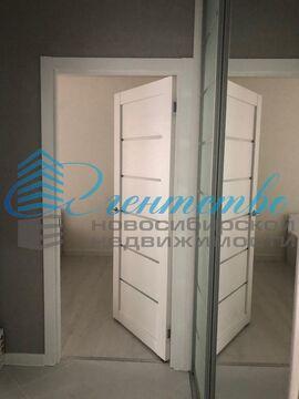 Продажа квартиры, Новосибирск, Ул. Лобачевского - Фото 2