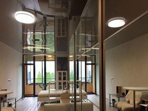 Продажа квартиры, м. Ясенево, Новоясеневский прспект - Фото 2