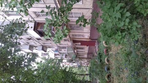1-комнатная квартира Солнечногорск, пер. Механизаторов, д.5 - Фото 5