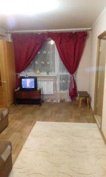 2- комнатная квартира с мебелью и техникой в Малышково - Фото 3