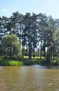 Продается земля 10 соток на берегу Волги - Фото 5