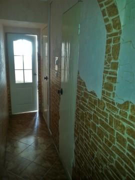 Предлагаем купить отличную 3-комнатную квартиру по ул Кутузова - Фото 5