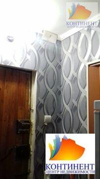 Продажа квартиры, Кемерово, Строителей б-р. - Фото 4