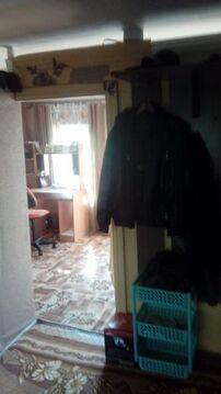 Продажа дома, Балахна, Балахнинский район - Фото 2