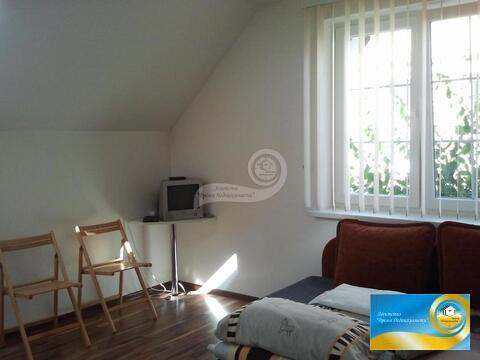 Продается дом, площадь строения: 180.00 кв.м, площадь участка: 4.00 . - Фото 1