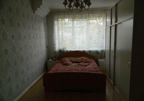 Продажа квартиры, Улан-Удэ, Ул. Димитрова - Фото 1