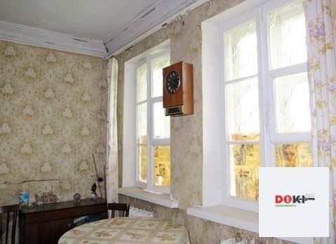 Продажа. Трехкомнатная квартира в Егорьевском районе. - Фото 5