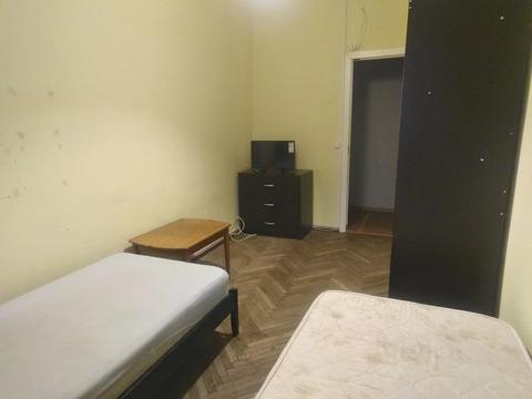 Объявление №65026174: Сдаю комнату в 4 комнатной квартире. Санкт-Петербург, Лермонтовский пр-кт., 55,