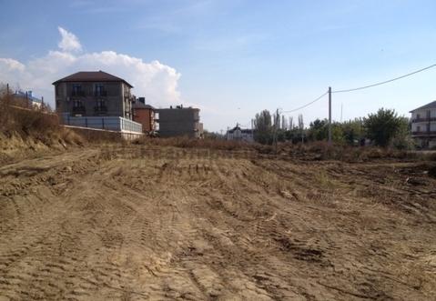 Участок в Анапе - Фото 1