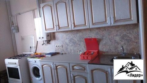 Сдам 1 комнатную квртиру в элитном районе пгт Афипский - Фото 3