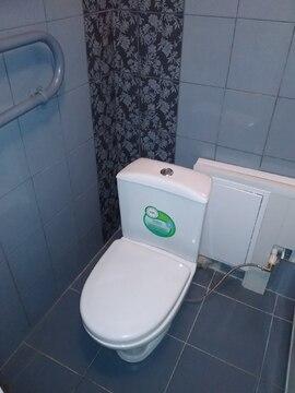 Продается 1-комнатная квартира на Пролетарской - Фото 5
