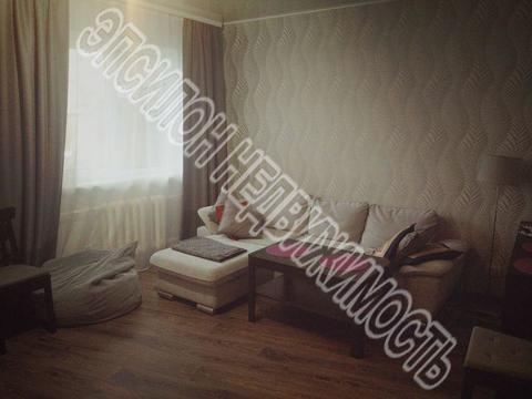 Продается 3-к Квартира ул. Володарского - Фото 5