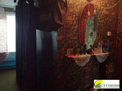 Продам, Часть дома, Каргапольский район, Каргаполье рп, Молодежная ул. - Фото 5