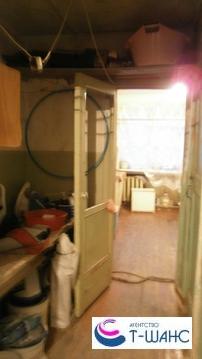 Сдаю комнату у ТЦ Рубин 2/5к в коммунальной пятикомнатной квартире - Фото 3