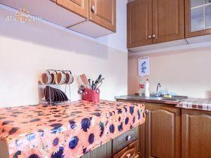 Аренда квартиры, Ставрополь, Ул. 50 лет влксм - Фото 1