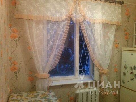 Аренда квартиры, Волжск, Ул. Дружбы - Фото 2