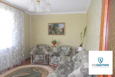 Продажа двухкомнатой квартиры в Липецке - Фото 2