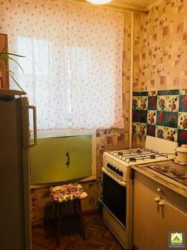 Продажа квартиры, Хотьково, Сергиево-Посадский район, Ул. Седина - Фото 5