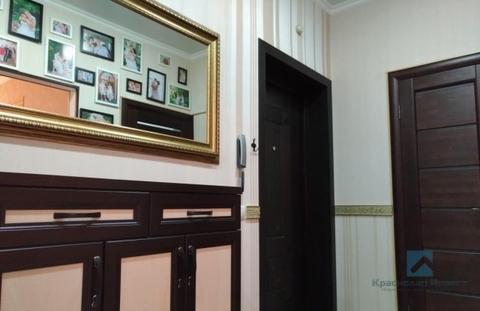 Аренда квартиры, Краснодар, Улица Архитектора Петина - Фото 3