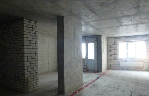 Продается 2-х комнатная квартира на ул.Вольская, д.2д/ЖК «Ямайка» - Фото 1