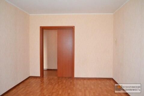 3-комнатная квартира в 5км от центра Волоколамска - Фото 5