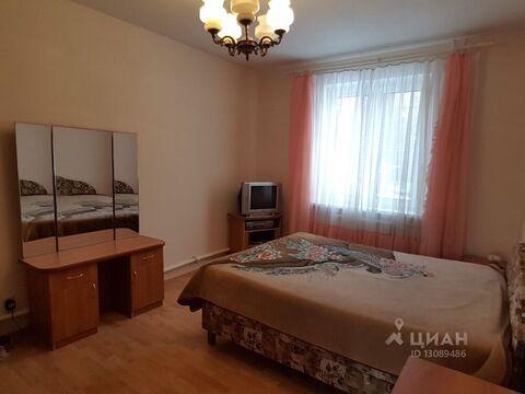 Дом в Москва, Москва, Щербинка ул. Красная, 1 (80.0 м) - Фото 1