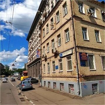 Продажа квартиры, м. Красносельская, Ул. Краснопрудная - Фото 2