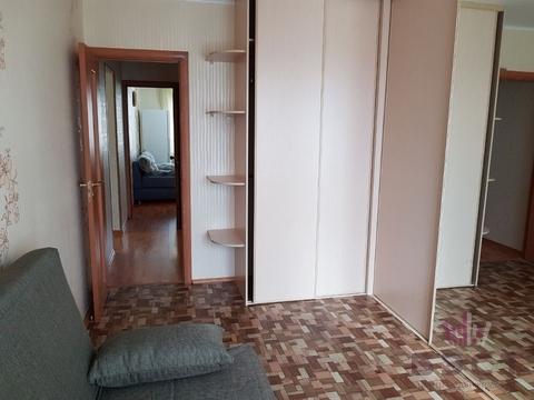 Квартира, Начдива Онуфриева, д.4 - Фото 5
