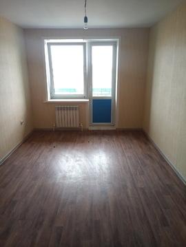 1-комнатная квартира в новом микрорайоне п.Щедрино-2 - Фото 1