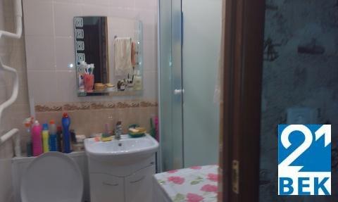 2-комнатная квартира на ул. Энергетиков - Фото 5