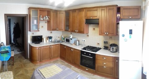 Продажа 1-комнатной квартиры в Великом Новгороде, Маловишерская, 1 - Фото 1