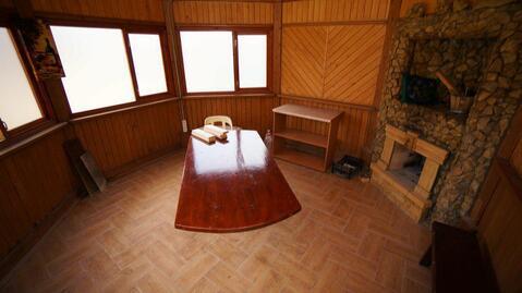 К Продаже Предлагается Банно-оздоровительный комплекс «Банный двор» - Фото 5