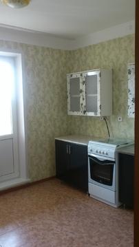 Сдам 1к квартиру пр. Ульяновский, 19 - Фото 1