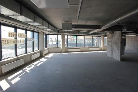 Продажа коммерческого помещения 314 кв.м. ул.Мебельная д.49 - Фото 3