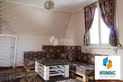 Продается дача в СНТ Новые черемушки 2 - Фото 4